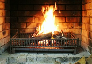 fireplace-535281_1280
