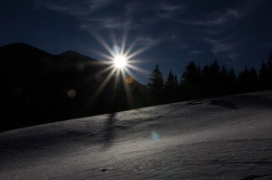 winter-night-549095_1280