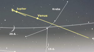 planeten-venus-jupiter-abendstern-sternkarte-juni-100~_v-img__16__9__m_-4423061158a17f4152aef84861ed0243214ae6e7