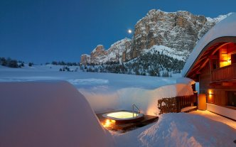 whirlpool-sera-inverno-neve-05