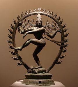 330px-Shiva_Nataraja_Musée_Guimet_25971