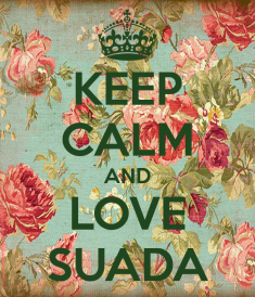 keep-calm-and-love-suada-2