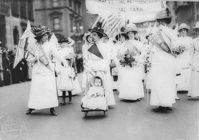 feminist_suffrage_parade_in_new_york_city2c_1912