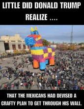 mexican trojan horse